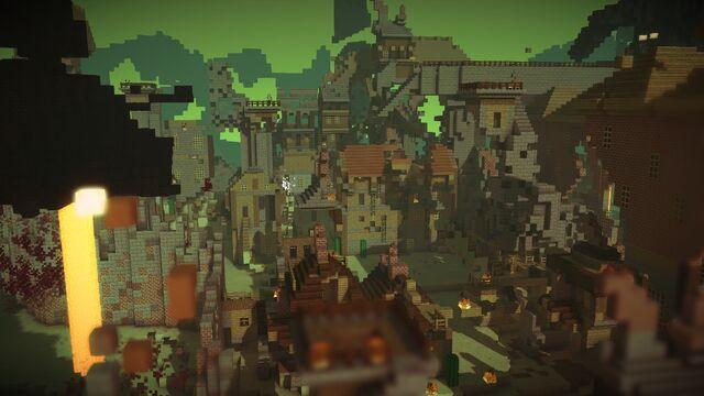 File:Boom Town1.jpg