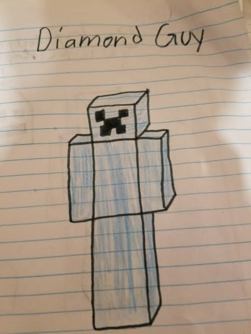 File:DiamondGuyArt.png