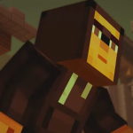 File:Boom Town Griefer.png