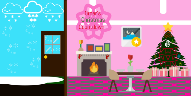 File:Christmas Countdown.png