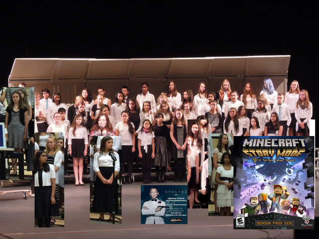 File:DSCN3980 with Minecraft Spectre Choirs.png