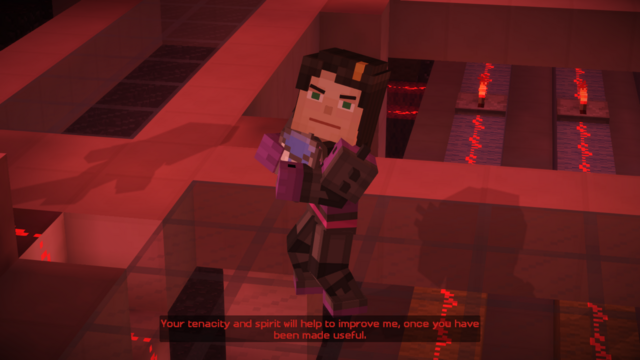 File:Minecraft Story Mode 16 8 2016 10 17 59 πμ.png