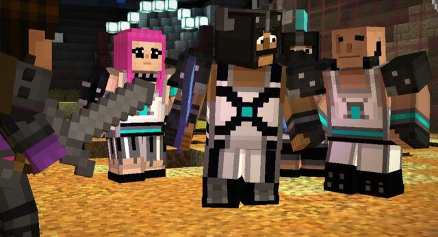 File:Mcsm ep8 gladiator selfdoubt.jpg