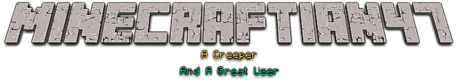 File:Minecraftian47.png