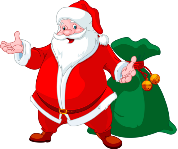File:Happy-Santa-with-Bag-of-toys.png