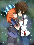 MCSM- Together by random rengeki-dafg0ck