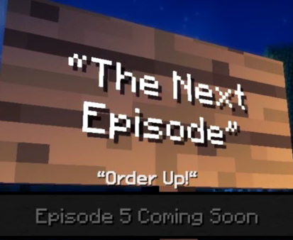 File:Order Up.png