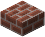 Bricks Slab