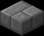 Stone Bricks Slab