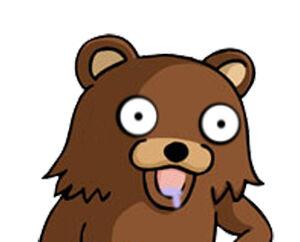 Pedobear-pedo-bear-29034484-350-282