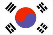 Skorea