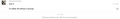 Thumbnail for version as of 02:14, November 6, 2012