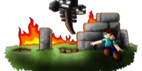Wither Assault