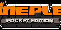 Mineplex Pocket Edition