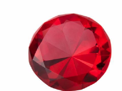 File:Ruby.jpg