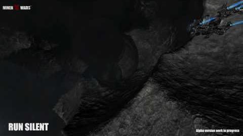 Miner Wars 2081 Trailer