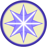File:QuestSymbol.png
