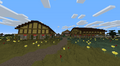 Thumbnail for version as of 06:37, February 16, 2014