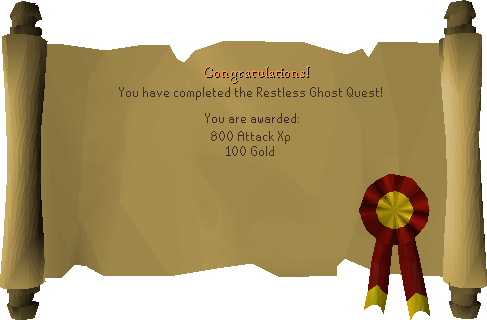 File:RestlessGhostQuestComplete.png
