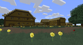 Thumbnail for version as of 06:14, February 16, 2014