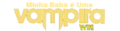 Miniatura da versão das 20h02min de 4 de agosto de 2012