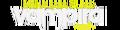 Miniatura da versão das 16h37min de 1 de outubro de 2012