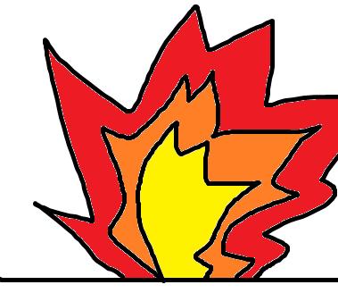 File:Explosão.png