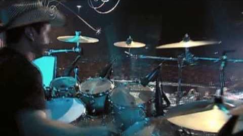 Luan Santana - Meteoro Oficial - DVD