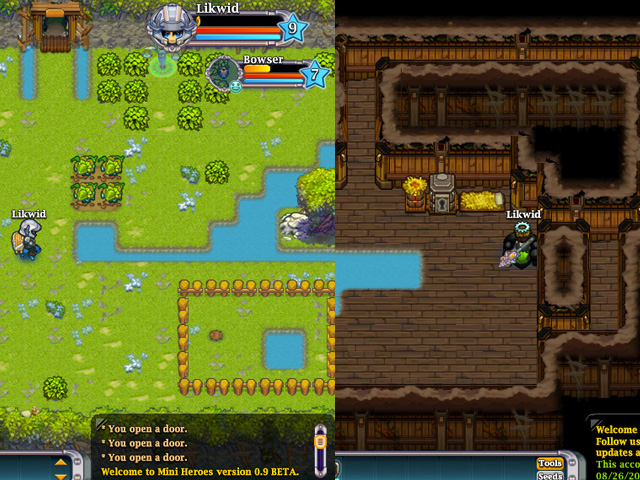 File:Screenshot-3-mini-heroes-14101.jpg