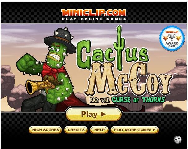 File:Cactus McCoy and the curse of thorns.jpg