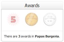 File:Papa's Burgeria Awards.png