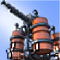 File:Canyon Defense Oil Spray icon.png