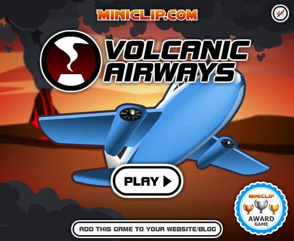File:Volcanic Airways.jpg