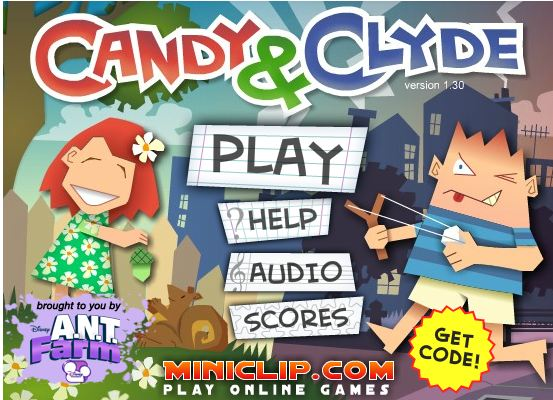 File:Candy & Clyde.jpg