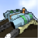 File:Canyon Defense Missilie Turret icon.png