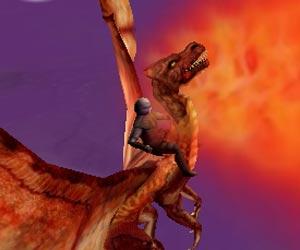 761364-85play-dragon-attack