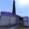 File:Canyon Defense Recycler icon.png