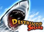 1680410-miniclip-destructo-shark