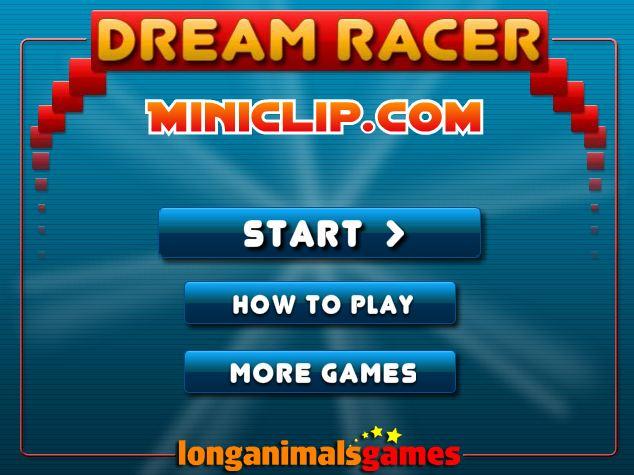File:Dream Racer.jpg