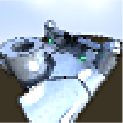 File:Canyon Defense Wall Factory icon.png