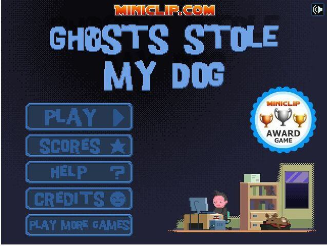 File:Ghosts Stole my dog.jpg