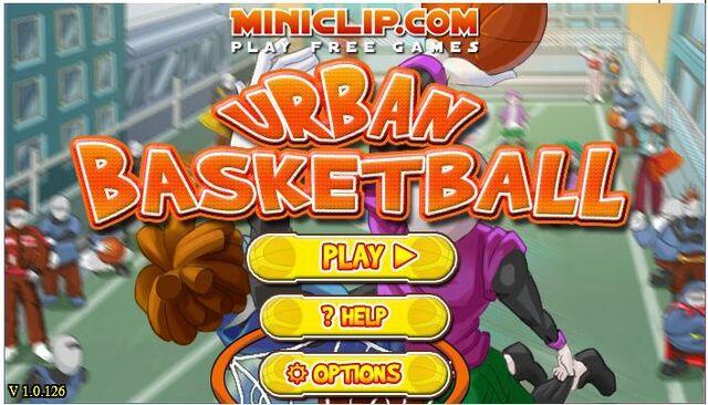 File:Urban Basketball.JPG