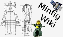File:Minifig wiki logo-1-.png