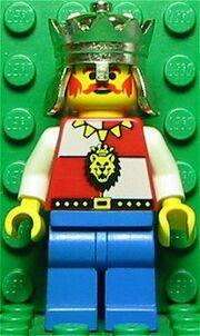 Royal king3