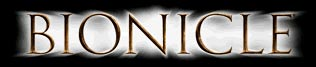 File:Bionicle-logo-1-.jpg