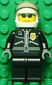 City Police3