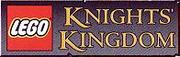 Knight's Knigdom Logo