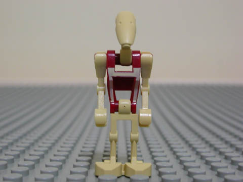 File:Security Battle Droid.jpg