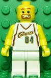 NBA Cavaliers04