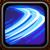 Icon-umbra-skillC